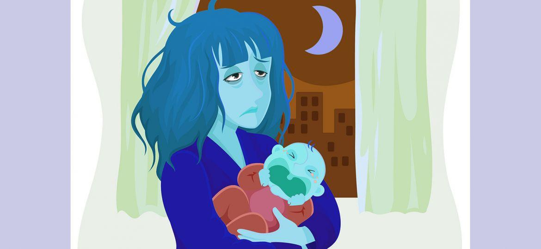 1109_FEA_Sad-Mom-Blue1