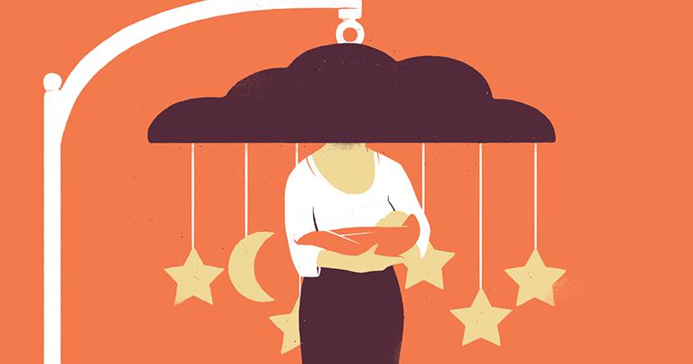 postpartum-depression-hero