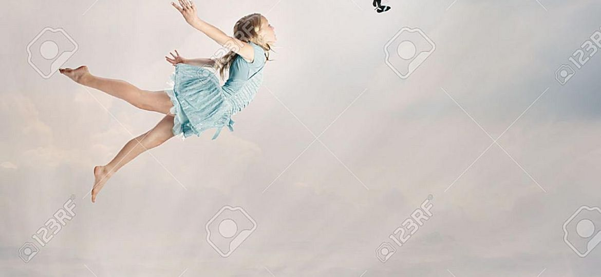 14396896-little-blonde-girl-flying-with-butterflies-at-twilight-concentrate