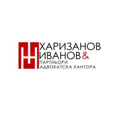 Logo_Final_BG